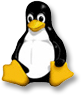 Pro Fortran for Linux