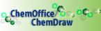 ChemOffice & ChemDraw