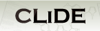 clide