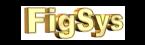figsys